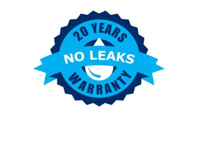 aquamate-20-year-warranty
