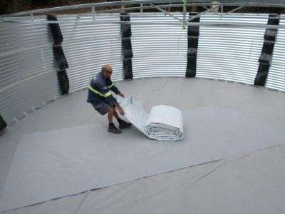aquamate-geotextile-tank-liner-underlay